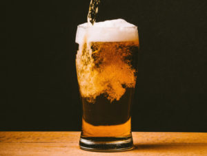 bar-drinks-02.jpg