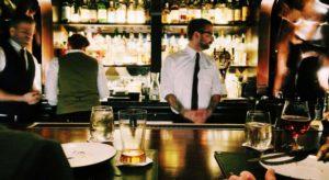 bar-drinks-bg.jpg