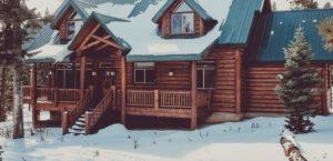 cabins-hero.jpg