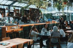 home-restaurant-01.jpg