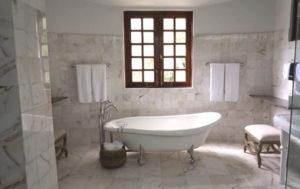 hotel-comfort-suite-02.jpg