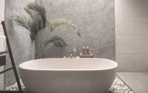 hotel-standard-suite-02.jpg